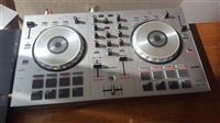 Pioneer DJ DDJ SB SILVER