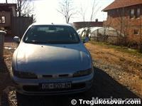 Fiat Bravo turbo td 1.9