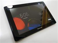 Shitet tableti Lenovo