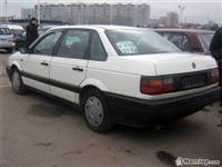 VW Passat per pjese
