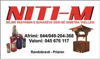 NITI-M
