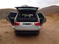 BMW X5 3.0d automatik -02