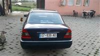 Mercedes 250 C