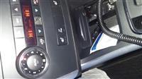 B200 Mercedes benz benzin +gaz