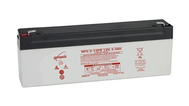 Bateri-Genesis-12V--2-3Ah