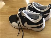 Nike puma nr.44