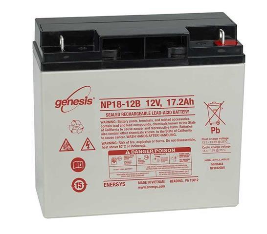 Bateri-Genesis-12V--17-2Ah