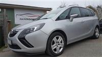 Shes Opel Zafira Tourer 2.0 CDTI