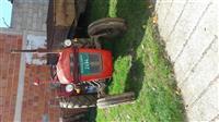 Traktor Fergusan 539
