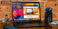 Macbook Pro WITH TOUCHBAR 15 inch 2016
