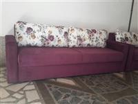 Kauq &shtrat prodh.vendor me porosi- konst.metalit
