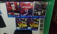 Lojna per PS4 Origjinal