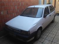 Shitet Fiat Tipo 1.6