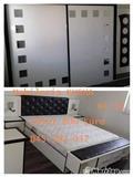 Dhoma Gjumi (Fjetjes) te kualitetit te larte