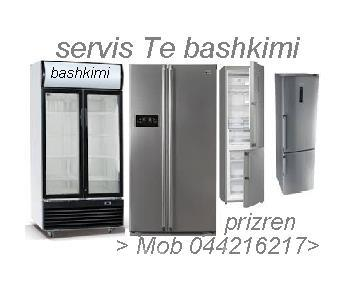 2fd920f5c86745c8a5caff0ab8c8399d