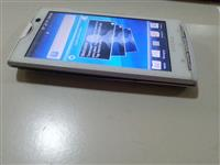 Sony Xperia X20i