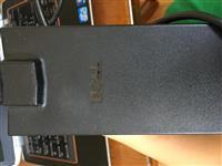 llaptop dell