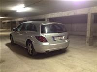 Mercedes benz  R 320