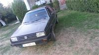 shes Jetta 1.8