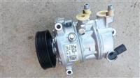 Kompresor per Klim VW