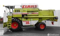 CLAAS 108SL DOMINATOR