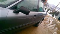 Audi 80 me klim