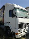 Volvo 420