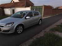 Opel AstraH -05