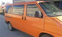 VW T3 1.9DiezelTurbo