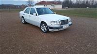 Mercedes lungo 300