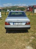 Mercedes Benz ne shitje!