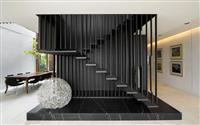 Dizajn Interier per shtepi ose banese 15E-50E