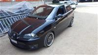 Seat Ibiza Cupra 1.9 TDI