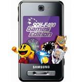 Samsung F480  SAMER 5.0 MP NE GJENDJE TE RREGULLT