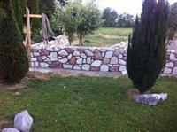 Punjm me gur dhe Rrasa ne tre kosoven