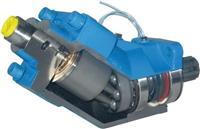 Pjese hidraulike per te gjitha llojet e pumpave