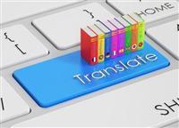 Sira Academy | Përkthime Zyrtare të Çertifikuara/ Përkthime Sira!