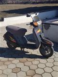 Skuter Honda