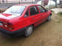 Opel Kadett benzin flm merrjep u shit