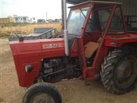 542 traktor