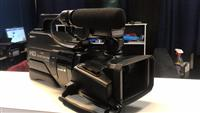 Sony MC2500