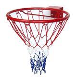 kosh basketi