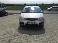 Ford Focus C-Max 1.6 disel full opsion
