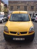 shes pikapin Renault