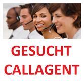 Callagent