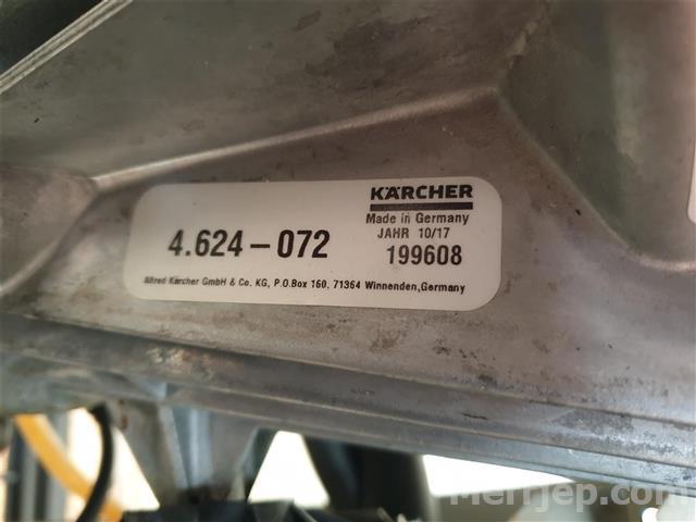 AUTOLARJE-KARCHER-HD-13-12-4-MODEL-I-RI--VITI-2017