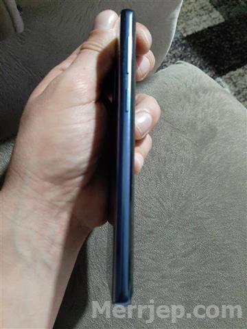 Shitet-Galaxy-S9-64-Gb-Duos-