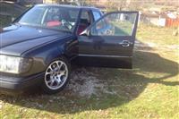 Mercedes 200 super extra