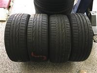 Goma 205.45.17 Bridgestone