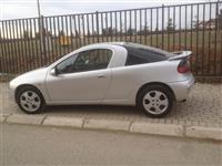 Opel Tigra -00